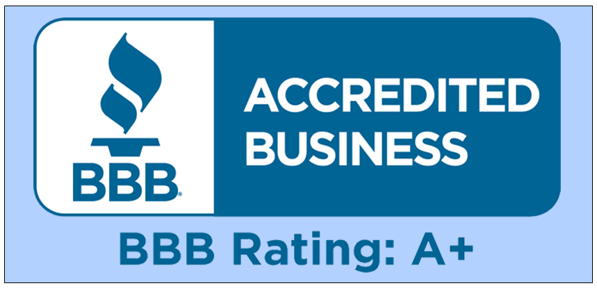 Car Cash NJ BBB rating