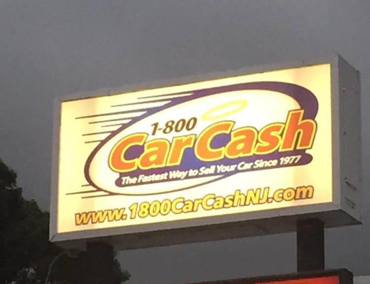 car cash toms river nj  Toms River, NJ - 1800 Car Cash NJ