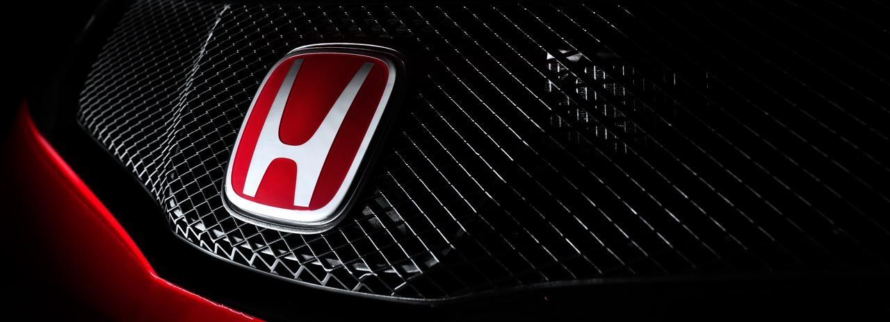Sell My Honda - 1800 Car Cash NJ